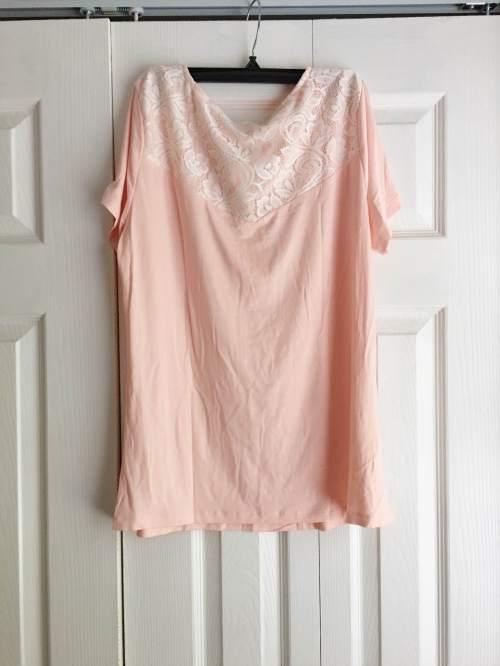 pink top 2
