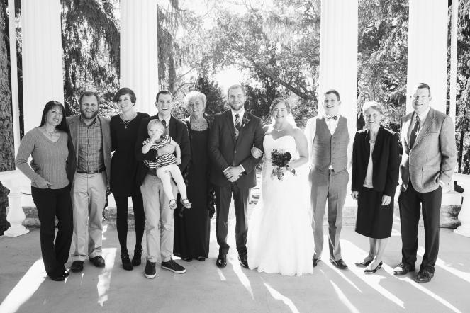 Family40