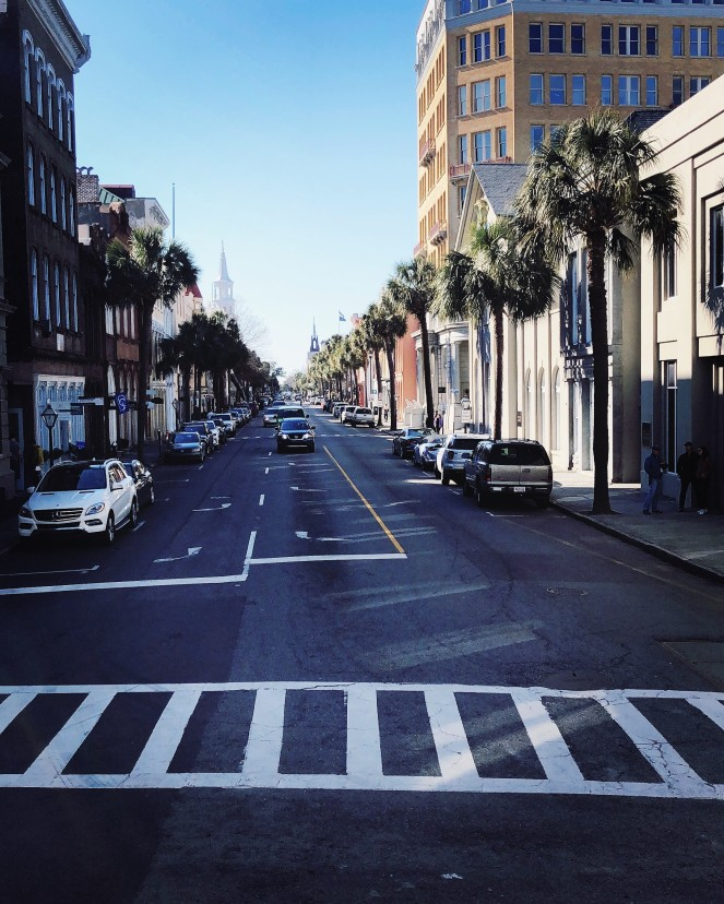 Charleston 12